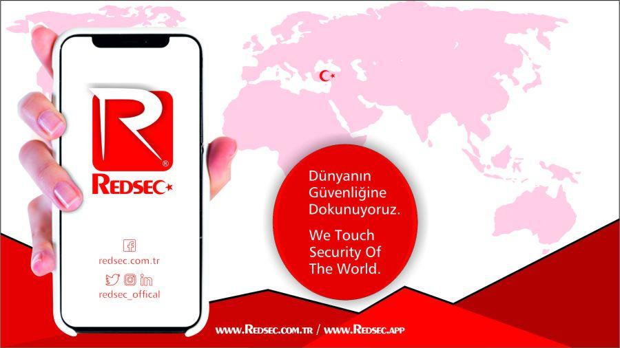 REDSEC (Sunum Kapak).jpg